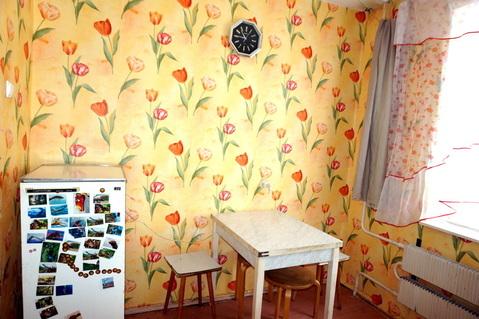 Квартира в Новой Москве - Фото 5