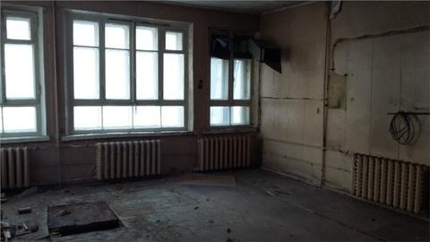 Офис по адресу площадь Борьбы, д.13а - Фото 3
