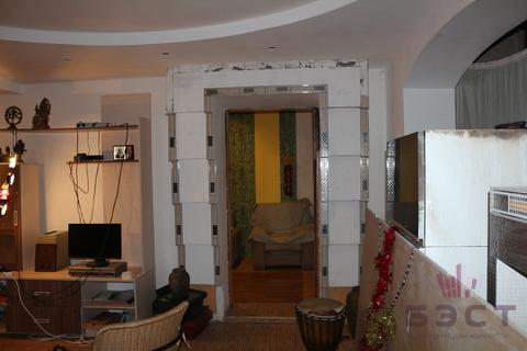 Коммерческая недвижимость, ул. Крестинского, д.53 к.1 - Фото 4