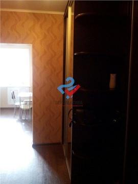 Квартира по адресу г. Уфа, ул. Бакалинская 19 - Фото 5
