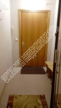 Продается 2-к Квартира ул. Красной Армии - Фото 3