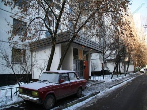 Продажа квартиры, м. Рижская, Олимпийский пр-кт. - Фото 5