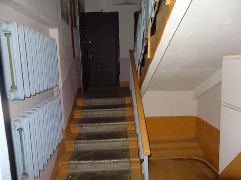 1 ком квартира в Кучино - Фото 3