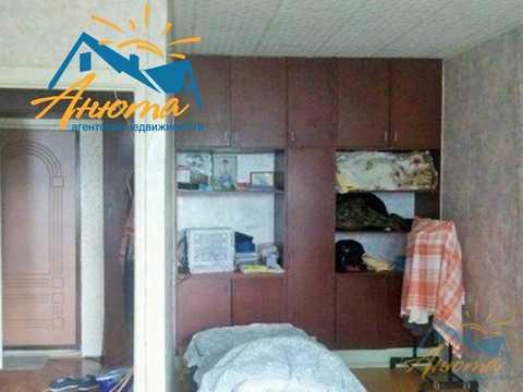 Аренда 1 комнатной квартире в городе Обнинск улица Курчатова 40 - Фото 1