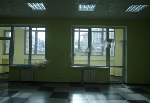 Аренда Офиса в Центре города рядом с Кремлем - Фото 5