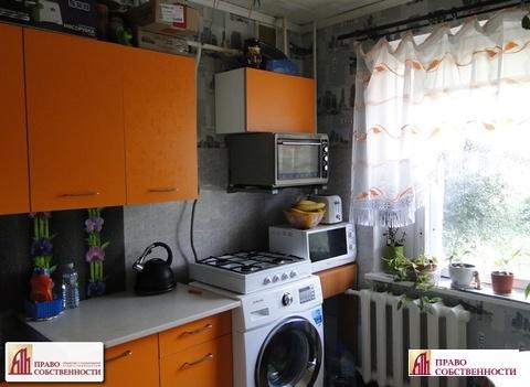 1-комнатная квартира в г. Бронницы - Фото 4