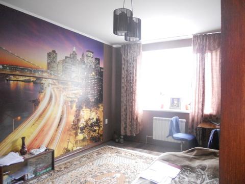 3 900 000 Руб., Продам 2-комнатную квартиру по пер. 4-й Магистральный, Купить квартиру в Белгороде по недорогой цене, ID объекта - 319642733 - Фото 1