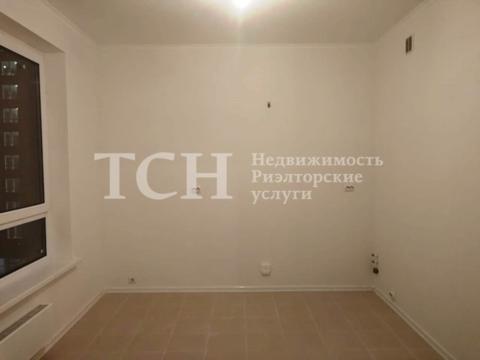 3-комн. квартира, Мытищи, ул Юбилейная, 6 - Фото 2