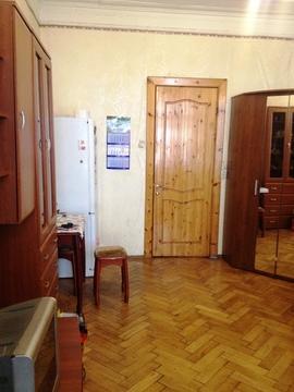 Продажа комнаты, м. Садовая, Ул. Союза печатников - Фото 5