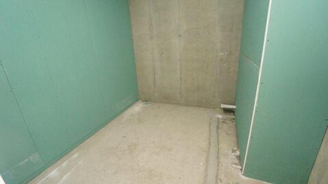 Купить крупногабаритную квартиру в кирпично-монолитном доме, Выбор. - Фото 5