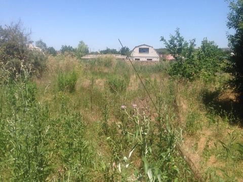 Продаётся дом в с.Денисовка - Фото 3