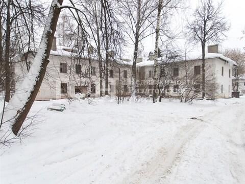 2-комн. квартира, Пушкино, ул Акуловское шоссе, 15 - Фото 2