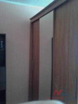 Продажа комнаты, Тверь, Ул. Ржевская - Фото 4