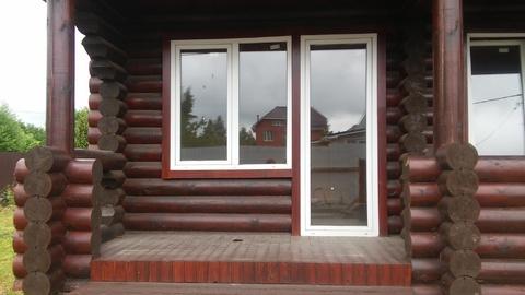 Продажа дома в Дмитрове - Фото 3