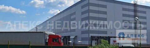 Продажа помещения пл. 58500 м2 под склад, м. Домодедовская в . - Фото 2