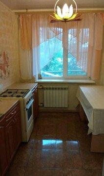 Сдается в аренду квартира г Тула - Фото 2