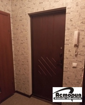 1 комнатная квартира, ул. Кирова 9 - Фото 2
