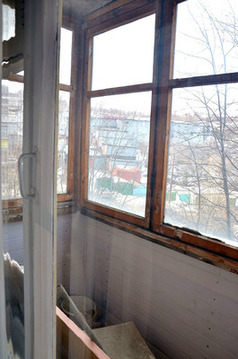 Квартира, Мурманск, Полярный Круг - Фото 5