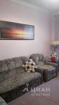 Продажа квартиры, Магнитогорск, Набережная улица - Фото 2
