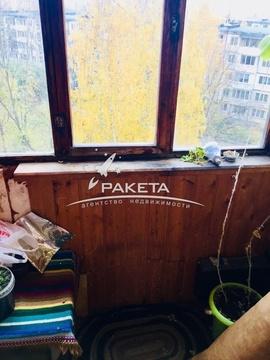 Продажа квартиры, Ижевск, Ул. Автозаводская - Фото 3