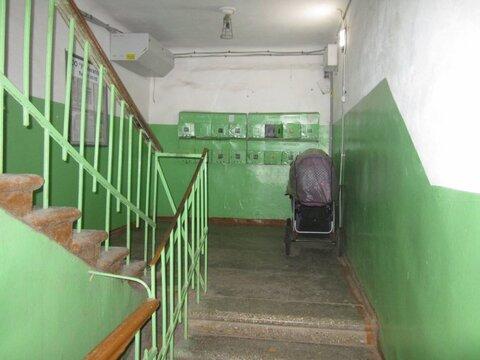 Продажа 2-комнатной квартиры, 59.6 м2, Октябрьский проспект, д. 72 - Фото 3