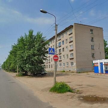 Продам 1мс ул.Дзержинского