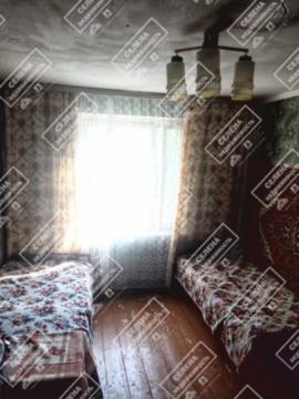 Аренда квартиры, Электросталь, Ул. Победы - Фото 3