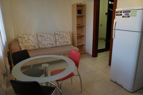 Современная квартира для комфортного проживания - Фото 4