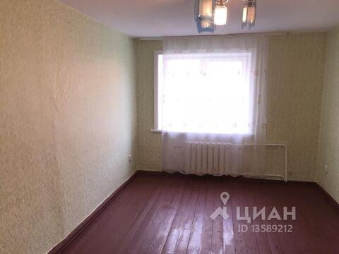 Продажа комнаты, Иркутск, Ул. Сибирская - Фото 1