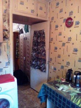 2 комнатная квартира во Фрунзенском районе - Фото 2