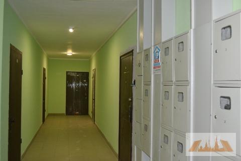 3-комн. квартира, 66 м2 в ЖК «Коренёвский Форт 2» - Фото 3
