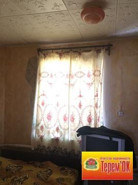 Продается дом село Первомайское - Фото 2