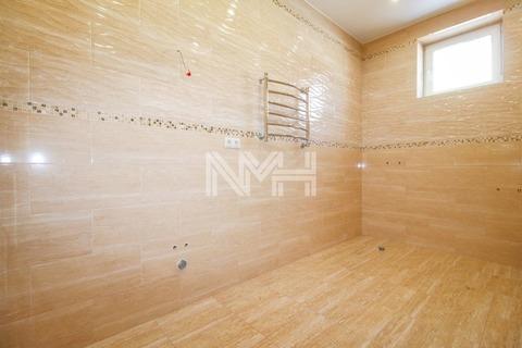 Продажа дома, лмс, Вороновское с. п. - Фото 5
