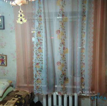 Продажа квартиры, Чебоксары, Ул. Ленинского Комсомола - Фото 2