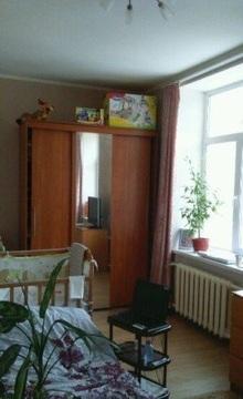 3 ком квартиру в Мытищах - Фото 1