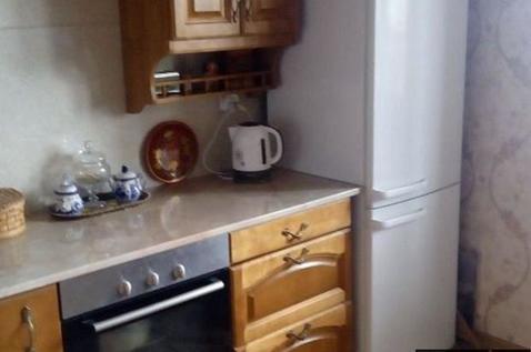 1-комнатная квартира на продажу - Фото 3