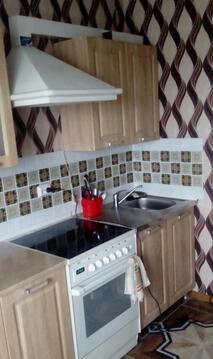 Сдам 1-комнатную квартиру на Димитрова - Фото 2