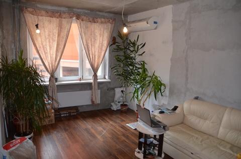 Квартира в элитном доме г. Раменское - Фото 1