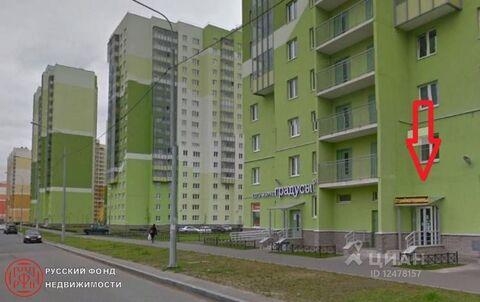 Аренда торгового помещения, м. Девяткино, Дорога Муринская - Фото 2