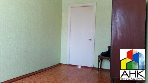 Продам 3-к квартиру, Ярославль г, проспект Фрунзе 59 - Фото 1