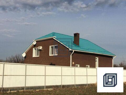 Продажа дома, Елизаветинская, Улица Ленина - Фото 1