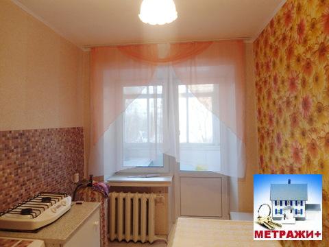 2-к. квартира в Камышлове, ул. Энгельса, 138в - Фото 2
