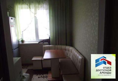 Квартира ул. Фрунзе 65 - Фото 3
