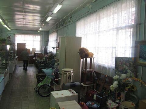 Продажа торгового помещения, Иваново, Ул. Смирнова - Фото 3