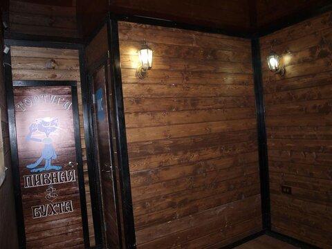 Продажа торгового помещения, Ярославль, Ленинградский пр-кт. - Фото 2
