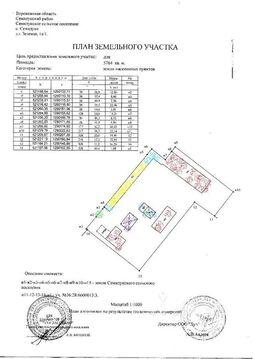 Продажа производственного помещения, Семилукский район - Фото 1