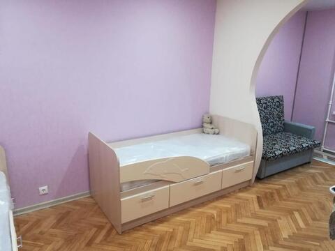 Продам 2-к квартиру, Москва г, 2-я Новоостанкинская улица 27 - Фото 4