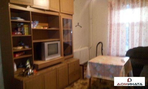 Аренда комнаты, м. Приморская, Вёсельная ул. 4лит. Б - Фото 4
