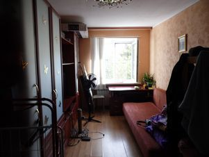 Продажа комнаты, Щелково, Щелковский район, Ул. Парковая - Фото 1