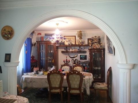 4-комн. квартира в г. Мытищи - Фото 1